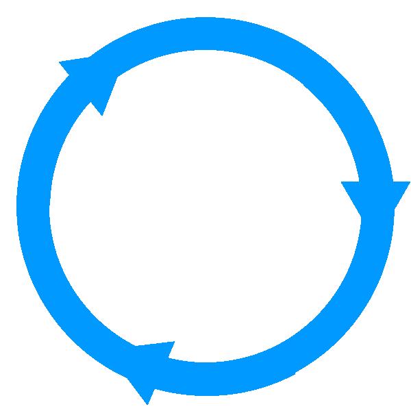 Diagram Wrapper