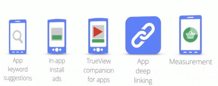 Google_adwords_changes2