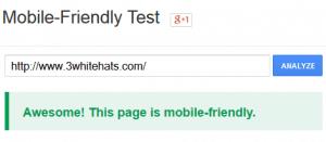 Google_mobile_friendly5