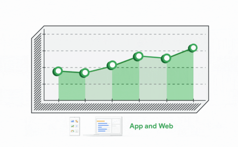 web-app-analytics