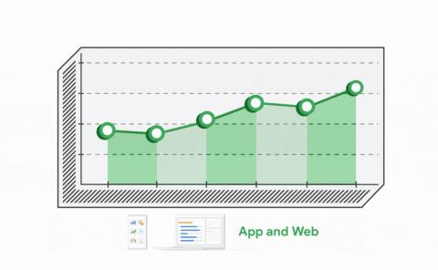 web-app-analytics